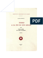 Damas à la fin du XVIe siècle, d'après trois actes de.pdf