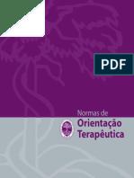 normas_de_orientacao_terapeutica_11711014759bff787ed217.pdf