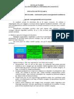 2016_US4_2_DSSL.pdf
