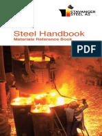 Stavanger_Steel-Steelbook.pdf