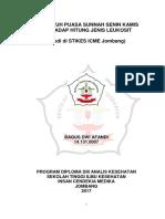 KTI BAGUS DWI AFANDI 141310007