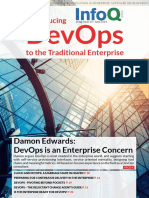 Introducing-DevOps-to-the-Traditional-Enterprise-final