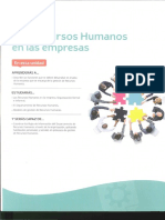 TEMAS 1, 2, 3, 4 y 5 RRHH.pdf
