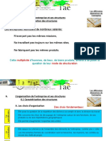 ISIFC-Introduction-a-la-Gestion-Cours-N-2-David-COUDURIE.ppsx