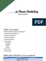 dpm model.pptx