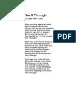 Poem See It Through.pdf
