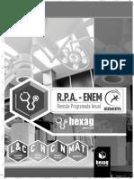 Miolo RPA ENEM(Questões para Revisão.pdf