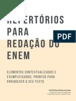 Repertório para Redação do Enem.pdf