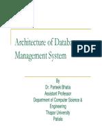 CHAP2 Three Level Architecture.pdf