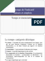 Cours 5 Le verbe.pptx