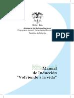 manual_induccion