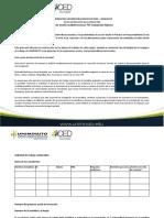 Analisis guia multidimensional Ciudadania Digital