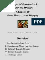 BayeChapter10 Game