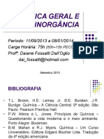 aula01-131105050337-phpapp02.pdf