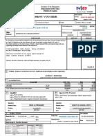 BONIFACIO-ES (1).pdf