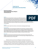 Martin- Pedagogy- teaching Practices of American Colonial Educators in the Philippines.pdf