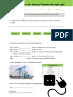 _ficha_fontes_energia_aluno (1)