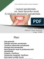 parodontologie5