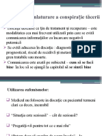 Medicina-Paliativa-final.pptx