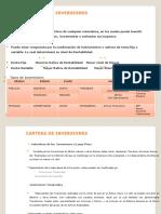 INVERSIONES EXAMEN.pptx