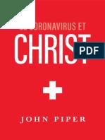 PDF_Coronavirus et Christ