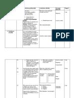 proiectul-1-cl.9.docx
