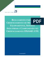 novo-regulamento-de-credenciamento.pdf