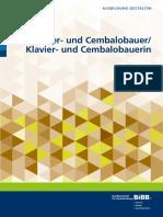 Klavier- und Cembalobauer_bf_urn