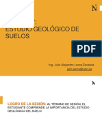 Sesion 07-Estudio-Geologico-de-Suelos