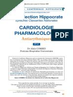 Antiarythmique.pdf