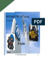 3 WG 94 EC  HHI  Stapler.pdf