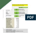 Calcul-du-rsultat-prvisionnel-en-dropshipping-par-www_businessdynamite_xyz