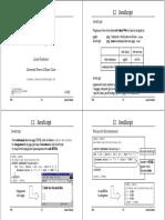 rappel sur javascript.pdf