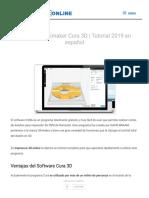 【 O 】 Programa Cura 3D.pdf
