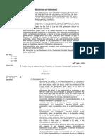 Prevention of Terrorism Act.pdf