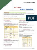 FISICA-4TO-SECUNDARIA - 01.pdf