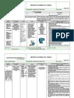 astAyudante general.pdf