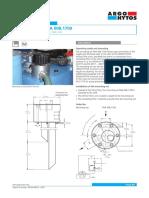 Datasheet_Mounting_Set_FNA_008.1700_80920_EN_US