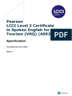 LCCI_L2_Spkn_EngTourism_Iss2 (1).pdf