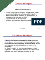 systeme de commuttation et transmission_section6