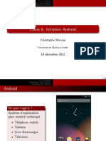 Cours Initiation Android.pdf