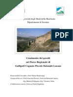 geositi_del_parco.pdf