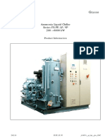 grasso_liquid_chillers_nh3_fxp200to6000kw.pdf