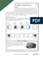 25759.pdf