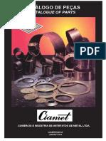 CIAMET.pdf