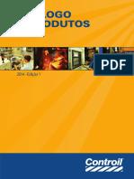 controil_brasil.pdf