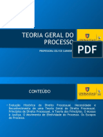 TGP-SLIDS POS- AULA 2
