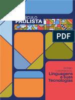 2. Linguagens (1)CURRÍCULO PAULISTA.pdf