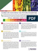 FI-fitonutrientes