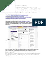 Informations pour examen en ligne.pdf